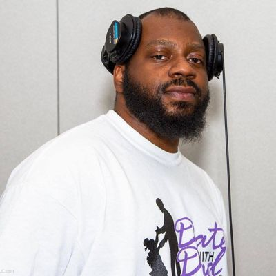Avatar for DJ Sayeed Richmond, VA Thumbtack