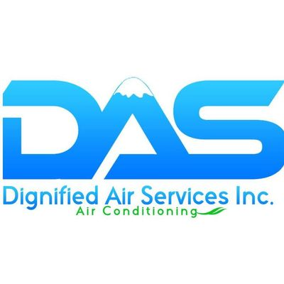 Avatar for Dignified Air Services