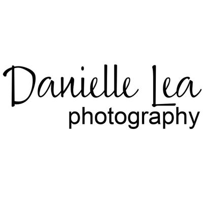 Avatar for Danielle Lea Photography Hudsonville, MI Thumbtack