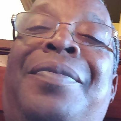 Avatar for Rev. R. Rodney Robinson Elizabeth City, NC Thumbtack