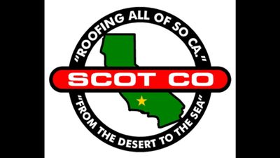 Avatar for Scot's Roofing Company Signal Hill, CA Thumbtack