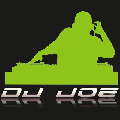 Avatar for DJ JOE