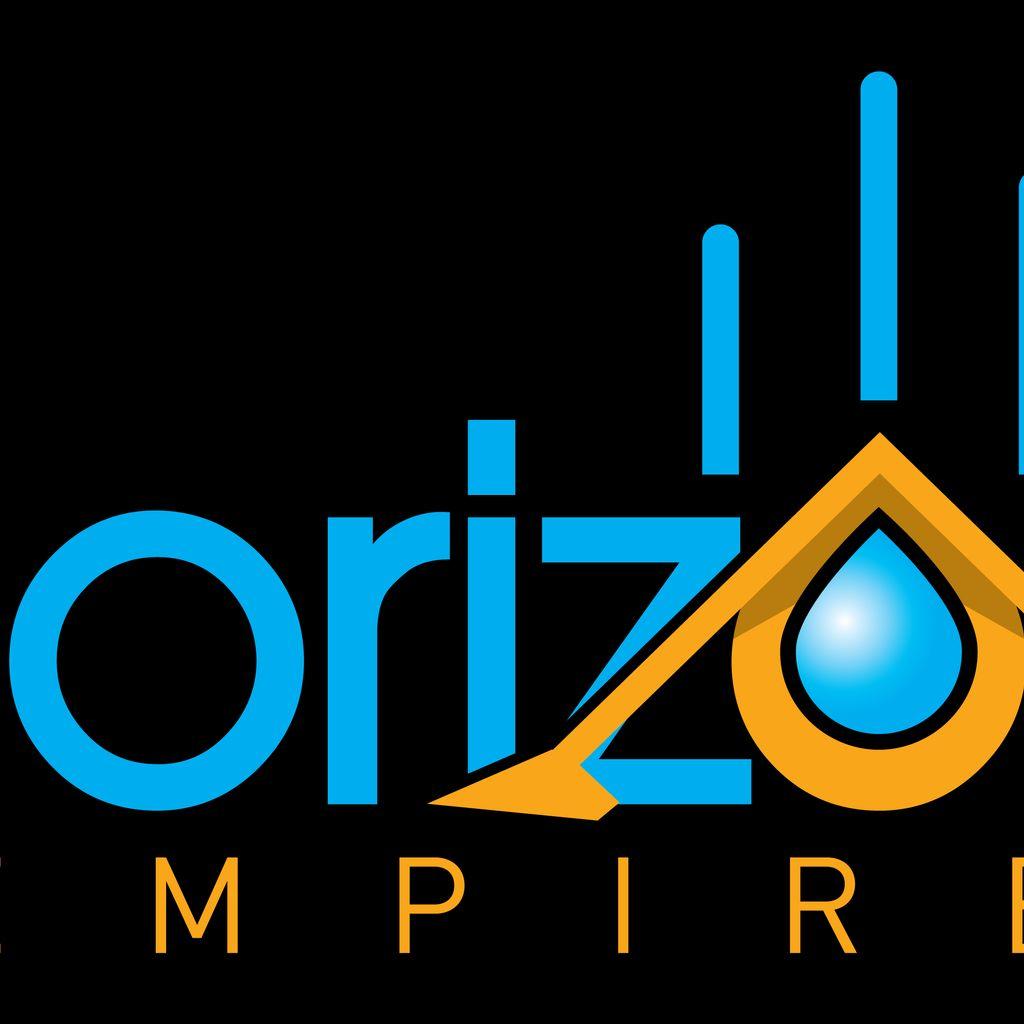 Horizon Empire Services