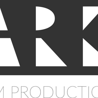 Avatar for ARK Film Productions
