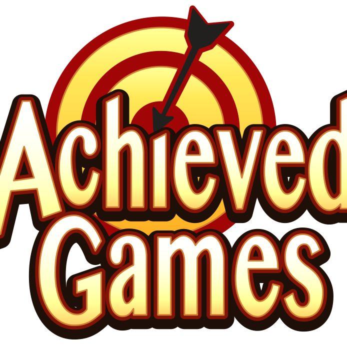Achieved Games LLC