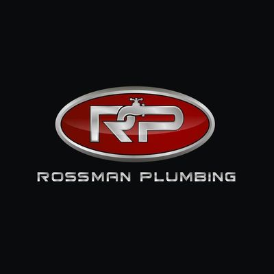 Avatar for Rossman Plumbing Riverside, CA Thumbtack