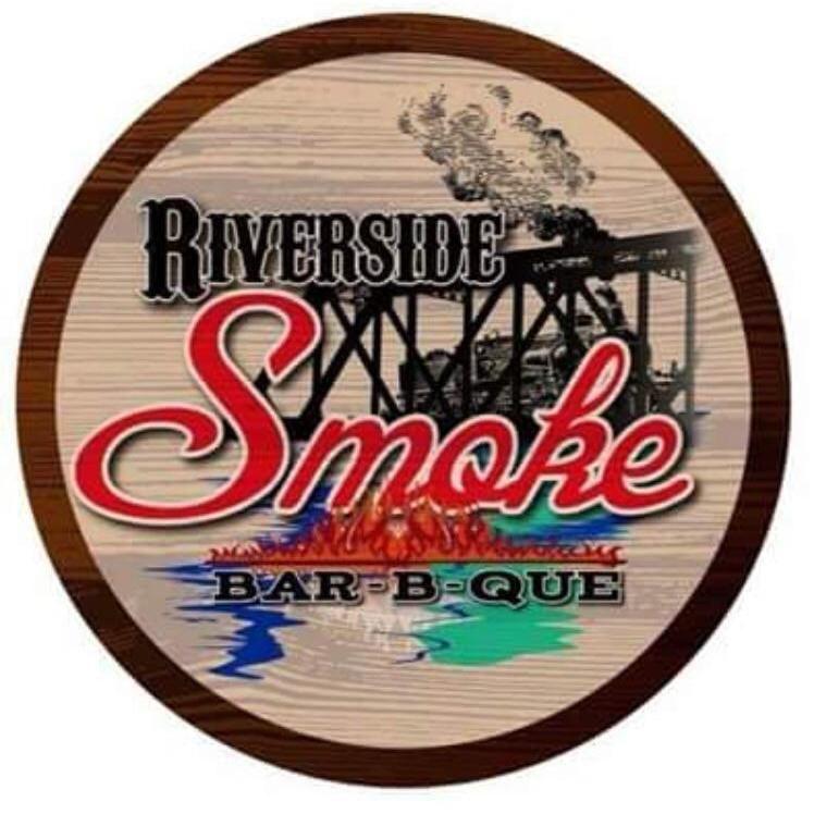 Riverside Smoke BBQ