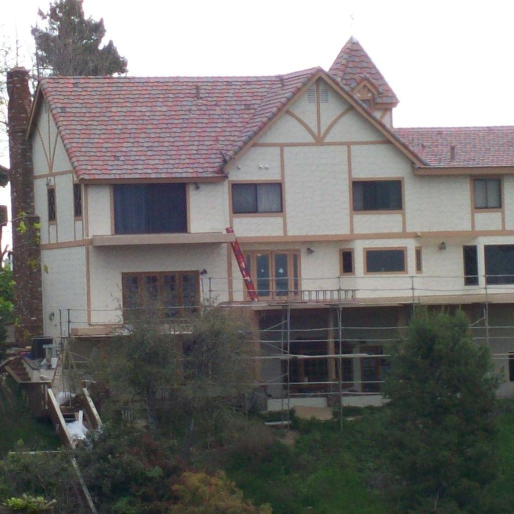 West Hills Development Inc.