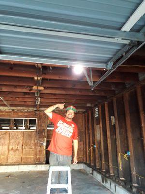 Avatar for Alegria Remodel & Construction Merced, CA Thumbtack