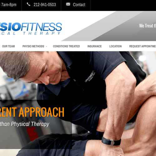 www.Physiofitness.com