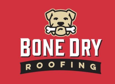 Avatar for Bone Dry Roofing, Inc Louisville, KY Thumbtack