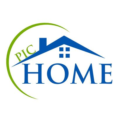 Avatar for PIC Home Pros LLC