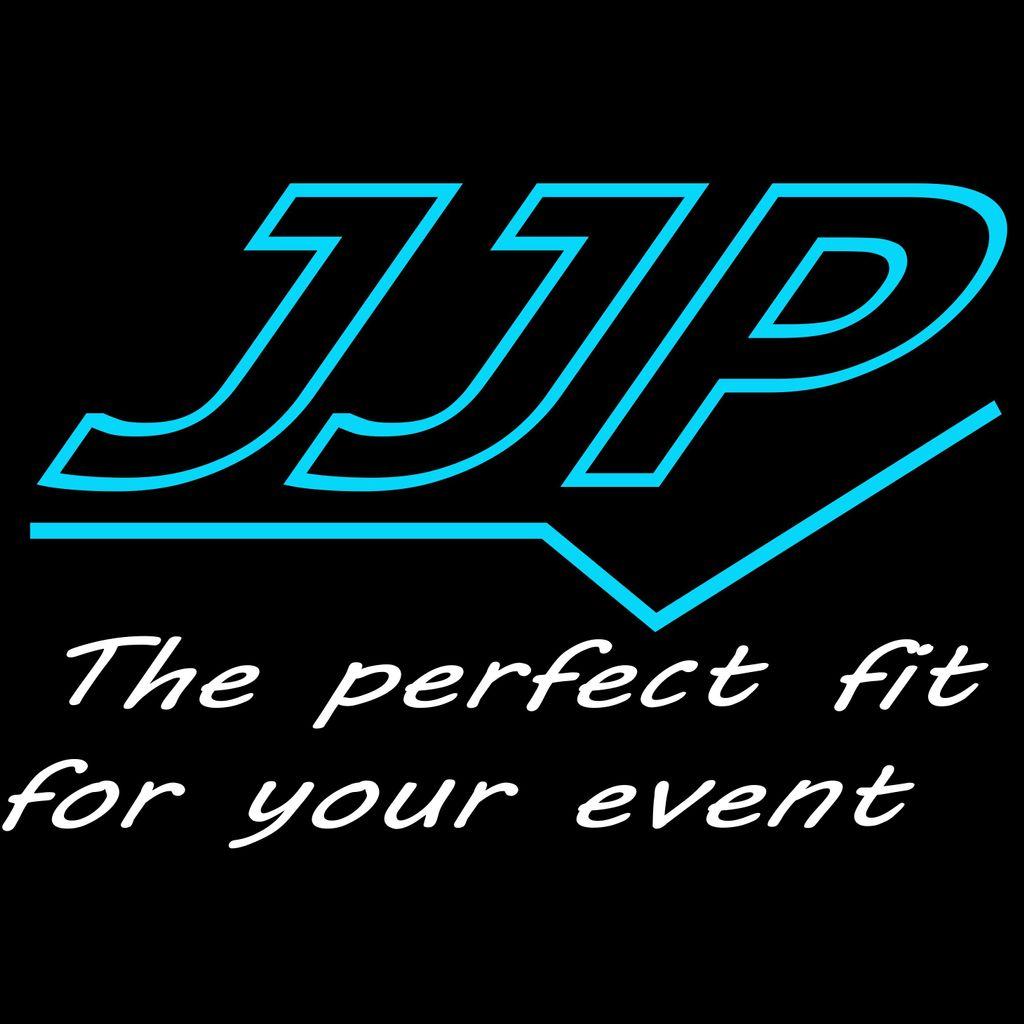 Jigsaw-Jams Productions LLC.