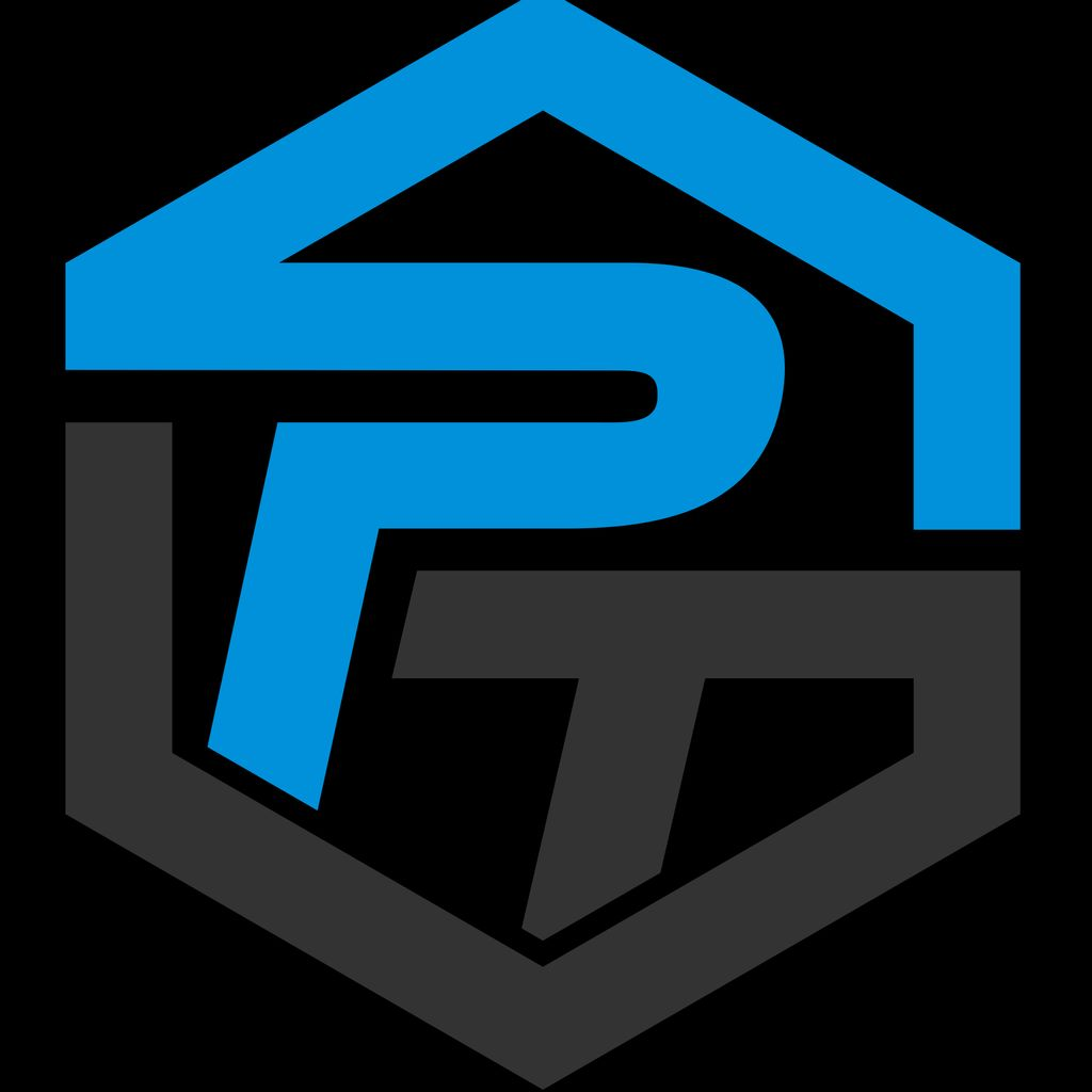 Pro-PT Virtual Training