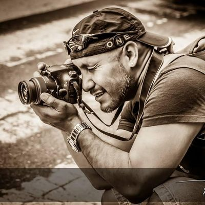 Avatar for Andres Photography San Antonio, TX Thumbtack