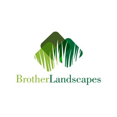 Avatar for Brother Landscapes, LLP Morrisville, NC Thumbtack