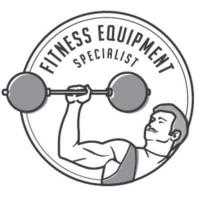 Avatar for Fitness Equipment Specialist Repair Service Move