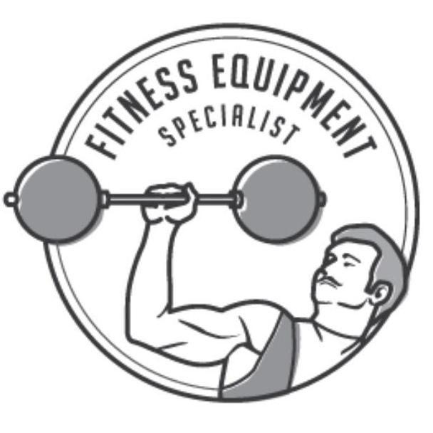 Fitness Equipment Specialist Repair Service Move