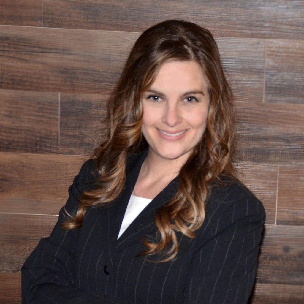 Anna Martin Charlotte Real Estate-Coldwell Banker