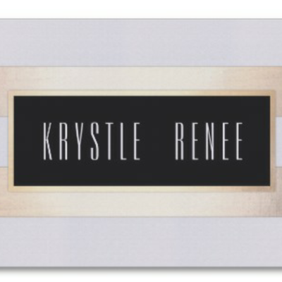 Avatar for Krystle Peralez Mission, TX Thumbtack