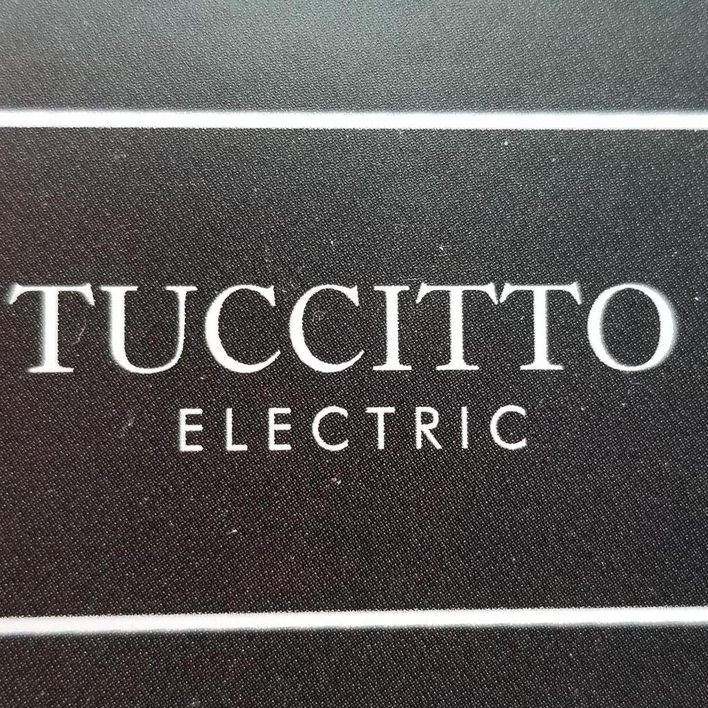 Tuccitto Electric