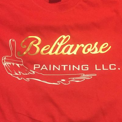 Avatar for Bellarose Painting LLC Ballwin, MO Thumbtack
