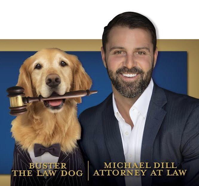 Cobb Dill & Hammett Law Firm, LLC