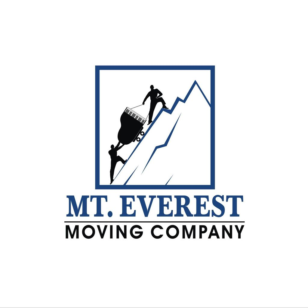 Mt. Everest Moving Company