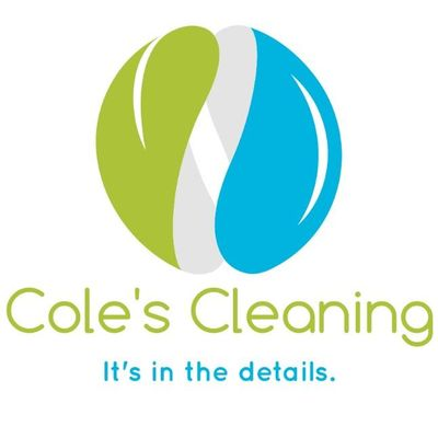 Avatar for Cole's Cleaning Miamisburg, OH Thumbtack
