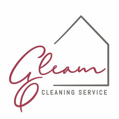 Avatar for Gleam Cleaning Service Evansville, WY Thumbtack