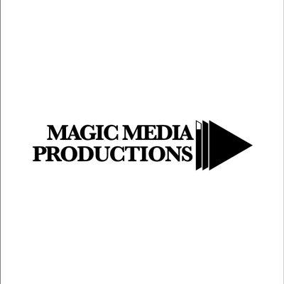 Avatar for Magic Media Productions