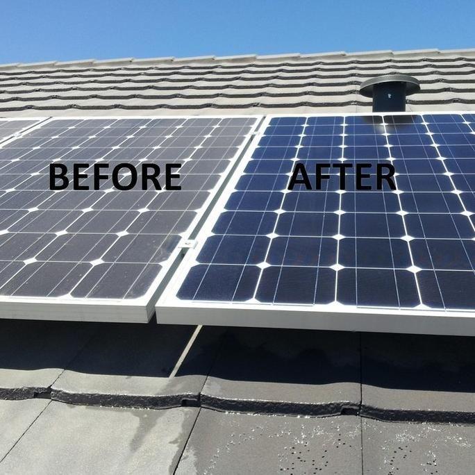 SoCal Solar Pro