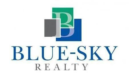 Blue-Sky Realty, LLC