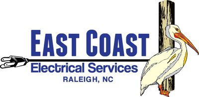 Avatar for East Coast Electrical Service