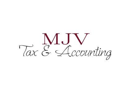 MJV Tax & Accounting