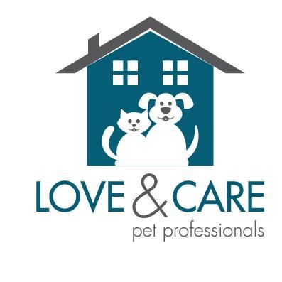 Love & Care Pet Professionals