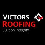 Victors Roofing Canton, MI Thumbtack