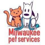 Avatar for Milwaukee Pet Services LLC