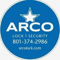 Avatar for ARCO Lock & Security