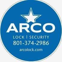 ARCO Lock & Security