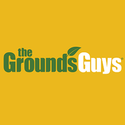 Avatar for The Grounds Guys of Shawnee