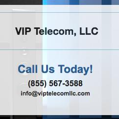 Avatar for vip telecom