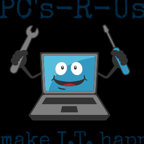 Avatar for PC's-R-US, LLC