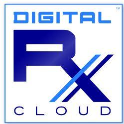 Digital Rx Computer Repair of Denver CO