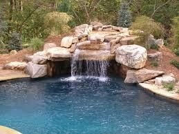 Avatar for Today Pools,CALL TODAY, WE COME TODAY! Magnolia, TX Thumbtack