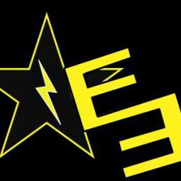 Avatar for Energized Electric LLC Albuquerque, NM Thumbtack