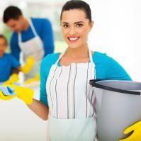 Avatar for Tri-Valley Cleaning Services Livermore, CA Thumbtack