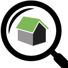 Home Inspection Professionals, Inc.