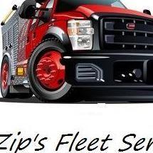 Zips Fleet Service, LLC