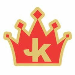 Avatar for Junk King Kansas City Kansas City, MO Thumbtack